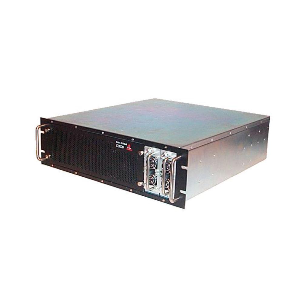 Casa Systems C3200 CMTS